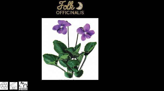 folk officinalis herboriste paris